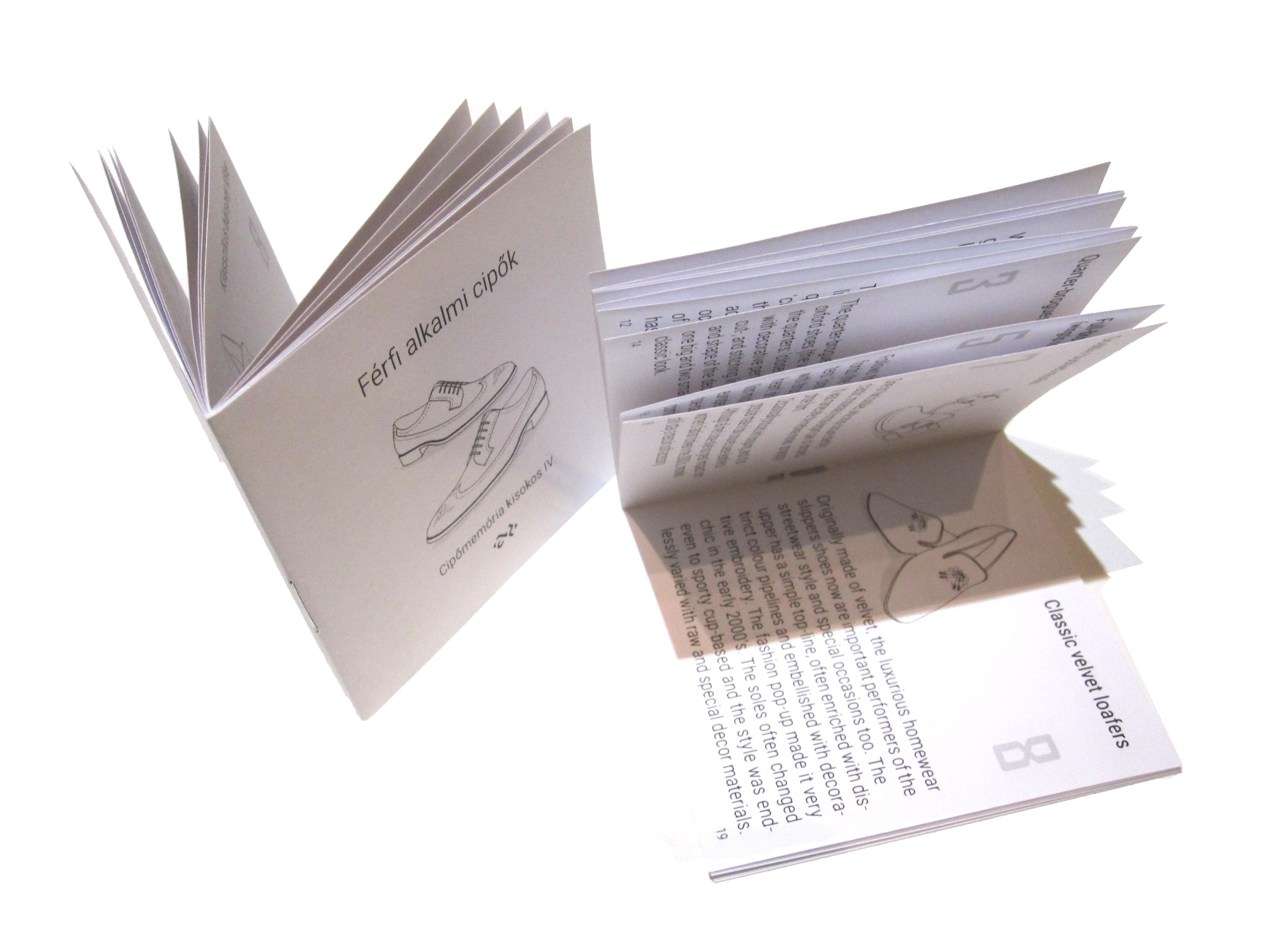 info brief booklet1