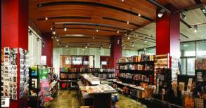 MupaVincebookshop