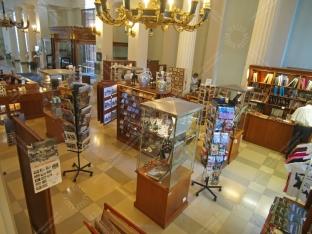 Nemz muzeum shop_37894